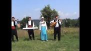 Braca Hamze i Sijelo - Cobanica - (Official video 2009)