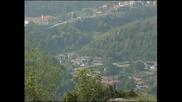 Veliko Turnovo Tarnovo Bulgaria