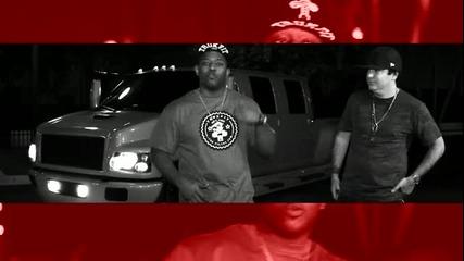 Birdman & Mack Maine – B Boyz (feat. Kendrick Lamar & Ace Hood)