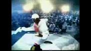 Soulja Boy - Crank Dat (пародия)