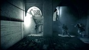 Myriad разцъква Battlefield 3 (epic Kills Montage) {720p}