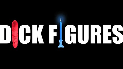 ( Първи Превод ) Dick Figures - Trouble Date ( Беда на среща )