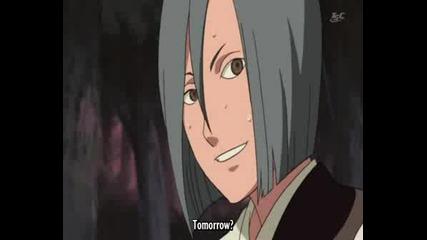 Naruto Shippuuden Episode 63