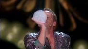 Страхотен номер със сурово яйце, дим и течен сапун- America's Got Talent 2015