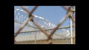 National Geographic Lockdown Surviving Stateville, Най-строгите американски затвори - Живот в Стейтв