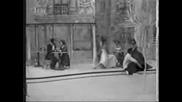 Une histoire damour - Mireille Mathieu et Sacha Distel