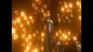 Robbie Williams - Angels - Brits`2005