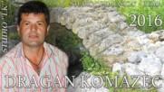 Dragan Komazec - 2016 - Pjesma ocu (hq) (bg sub)