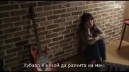 [easternspirit] My Lovely Girl (2014) E04 1/2
