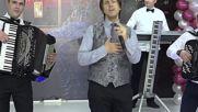 Edin Hamdija - Kad je ljubav prava - Tv Sezam 2018