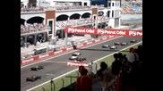 Formula 1 Старт В Турция