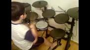 асен и барабаните