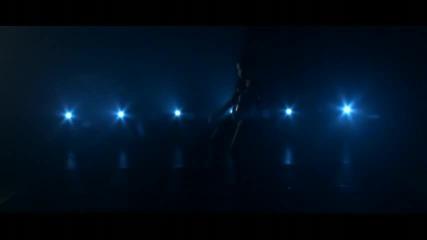 Pitbull featuring Akon - Shut It Down ft. Akon