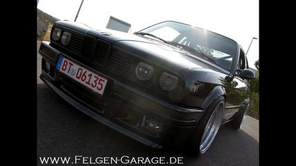 Bmw E30 Coupe Снимки
