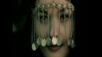 Enigma - Je t`aime till my dying day