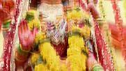 Diya Aur Baati Hum 2011 S01e1465 Webrip Bgaudio - Pro