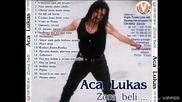 Aca Lukas - Ruzice, Ruzo, Ruska - (audio) - Live - 1999 JVP Vertrieb