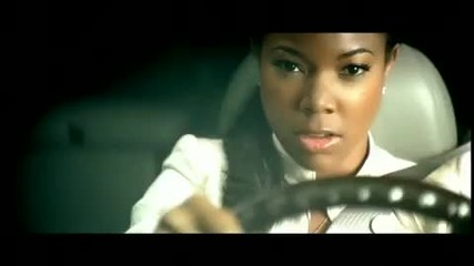 Busta Rhymes - I Love My Chick ft. will.i.am, Kelis + Превод