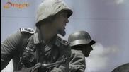 Битката за Москва 1941 - Германска империя - Deutsches Reich vs Съветския съюз!