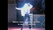 песен на Michael Jackson - Keep The Faith + Бг превод