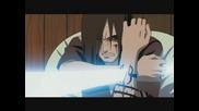 sasuke vs orochimaru - Lying From You