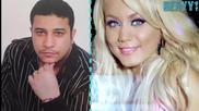 New ! Теди Александрова и Сурай - Заради една любов ( Оригинал ) + Текст!