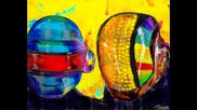 [dubstep] Daft Punk - Technologic (uppermost Remix)