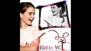Emma - Avatars