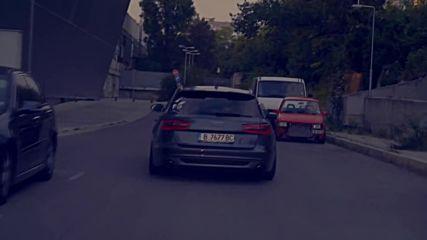Stance Works Meeting - Метро, Варна (1080p Trap Edit)