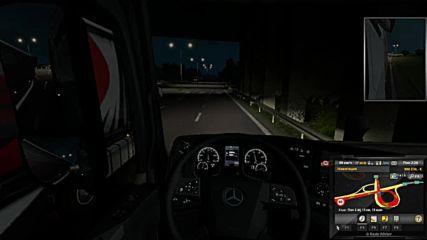 Euro Truck Simulator 2 6