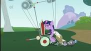 My Little Pony: Friendship is Magic - Feeling Pinkie Keen