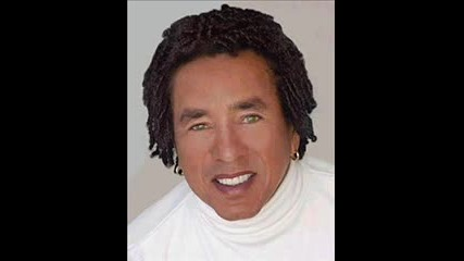 Smokey Robinson and Kenny G Just Another Kiss