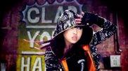 Превод! 2ne1 - Clap Your Hands • 2010