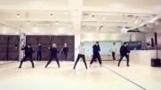 [ Practice] Boa - Nega Dola ( Choreography video)