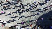 Безплатна тренировка от FF7A | 05.03.16 Данов хълм, Пловдив