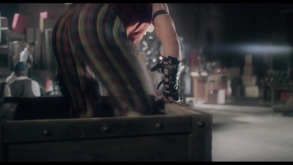 * Cупер сладко видео ! * Justin Bieber - Santa Claus Is Coming To Town