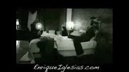Alguien Soy Yo - Enrique Iglesias