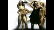 Seka Aleksic - Crno i zlatno