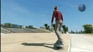 Skate 3 - Objectifier Achievement Guide