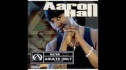 Aaron Hall - Video