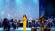 Sarah Brightman & Mario Frangoulis: Starmus 2016 - Canto Della Terra