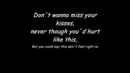 [превод] Jay Sean ft. Thara - Still The Way Love Goes