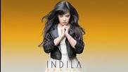 Indila - Sos (remix par Iulian Florea) 2014 (бг Превод)