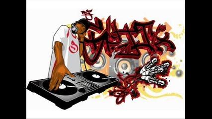 Kopix beats / 2010 /
