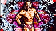 2012-13: Bo Dallas 1st Nxt Theme Song - Texas Special |1080p High Quality|