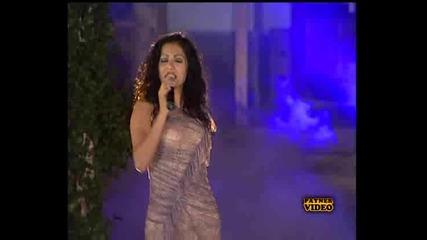 Татяна Сунувам Любовта Live