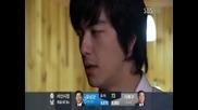 [ Bg Sub ] Witch Yoo Hee - Епизод 11 - 2/3