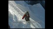 По Пътя Към фирмения Еверест