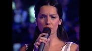 Tanja Savic - Splet pesama (Grand Show 08.03.2013)