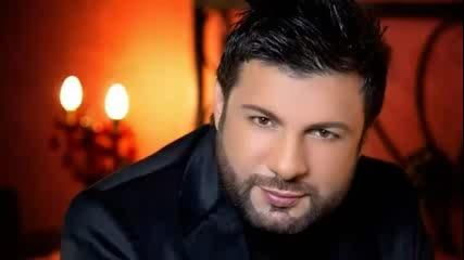 Toni Storaro - Doktore (album Jiveya Samo Za Tebe)